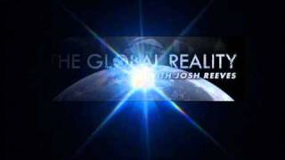 Josh Reeves - Hidden History & The Sirius Star System