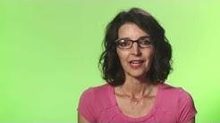 1 Minute Video Tip #59 - Pattern Interrupt--A Goofy Marketing Strategy