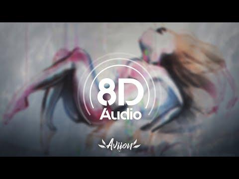 Sia Chandelier 8d Audio Youtube