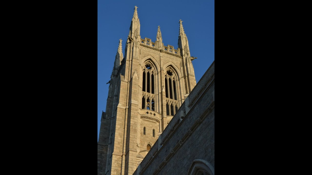 bryn athyn latino personals As of the 2010 census, bryn athyn was 925% white,  and 18% were two or more races 12% of the population were of hispanic or latino ancestry .