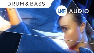 Billie - Give Me The Knife (Keeno Dub Mix)