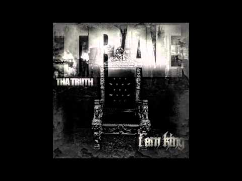 Trae Tha Truth - Stay Trill Bill Collector Feat Krayzie Bone, Roscoe Dash