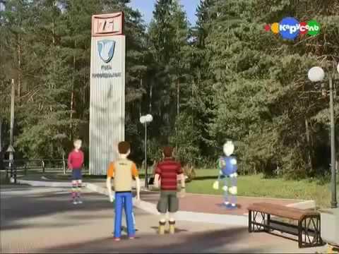 сайт знакомств Гусь-Хрустальный