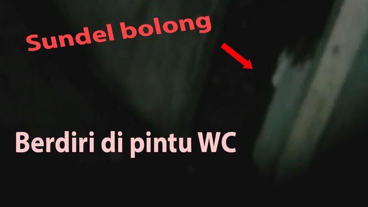 6700 Foto Penampakan Sundel Bolong Asli Gratis Terbaik