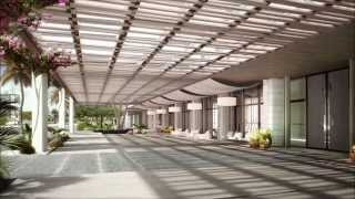 1 Hotel & Residences South Beach Miami Condo Investments