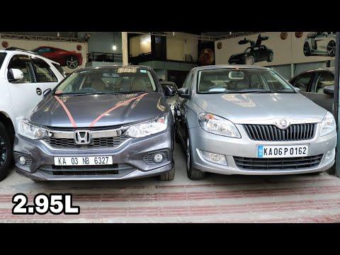 5.Sedans Buy Used Cars Second Hand Bangalore swift dzire,corolla,verna,city,rapid,fiesta,vento