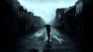 Shontelle - Impossible (lyrics video)