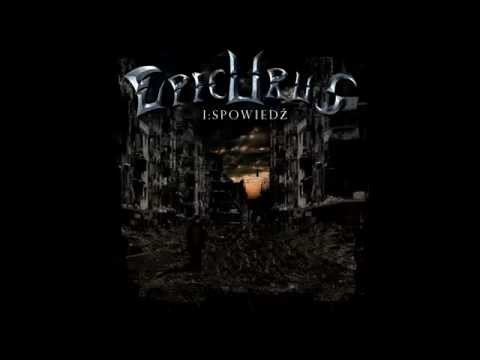 Epicurus - Spowiedź (EP Promo)