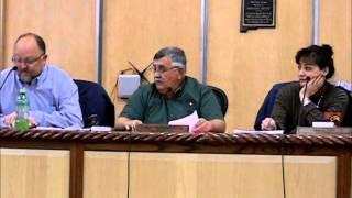 High Bid Wins - Torrance County Commission
