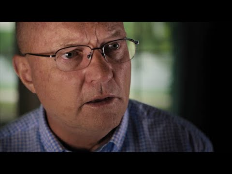 No Evidence of Massive Russian Hack – Larry Wilkerson
