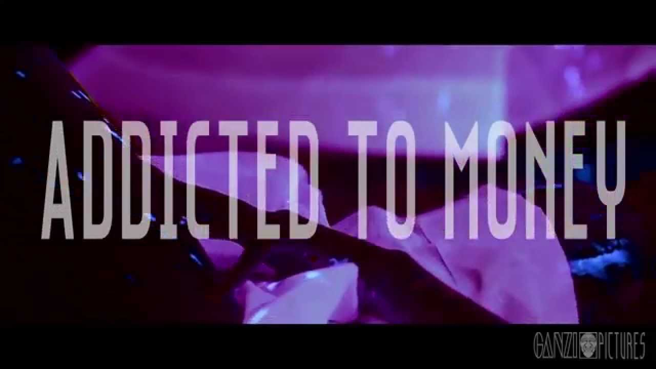 """Download """"Addicted To Money"""" Dotydoe Ft. Asa Asa (Official Video) (Download Link In Description)"""