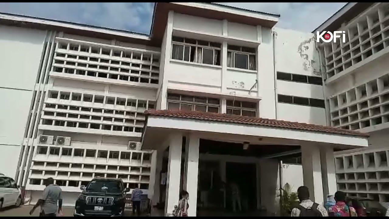 Download Akuapem Poloo jailed 90 days