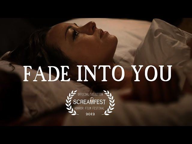Fade Into You | Scary Short Horror Film | Screamfest