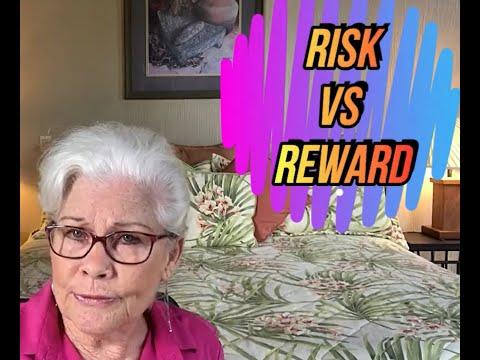 BELIZE Risk Vs. Reward