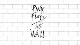 Pink Floyd - Another Brick In The Wall, Pt. 2 (2014 - Remaster - Edit) - [1080p]