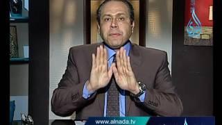سن المراهقة   الأقلية العظمى   د.ياسر نصر
