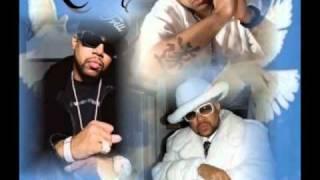 Shawnna feat. Pimp C, Lil' Wayne & Ludacris,pharell -- Gettin' Some (remix)