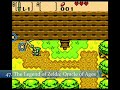 Gbc Game Boy Color Games In  Minutes  Mp3 - Mp4 Download
