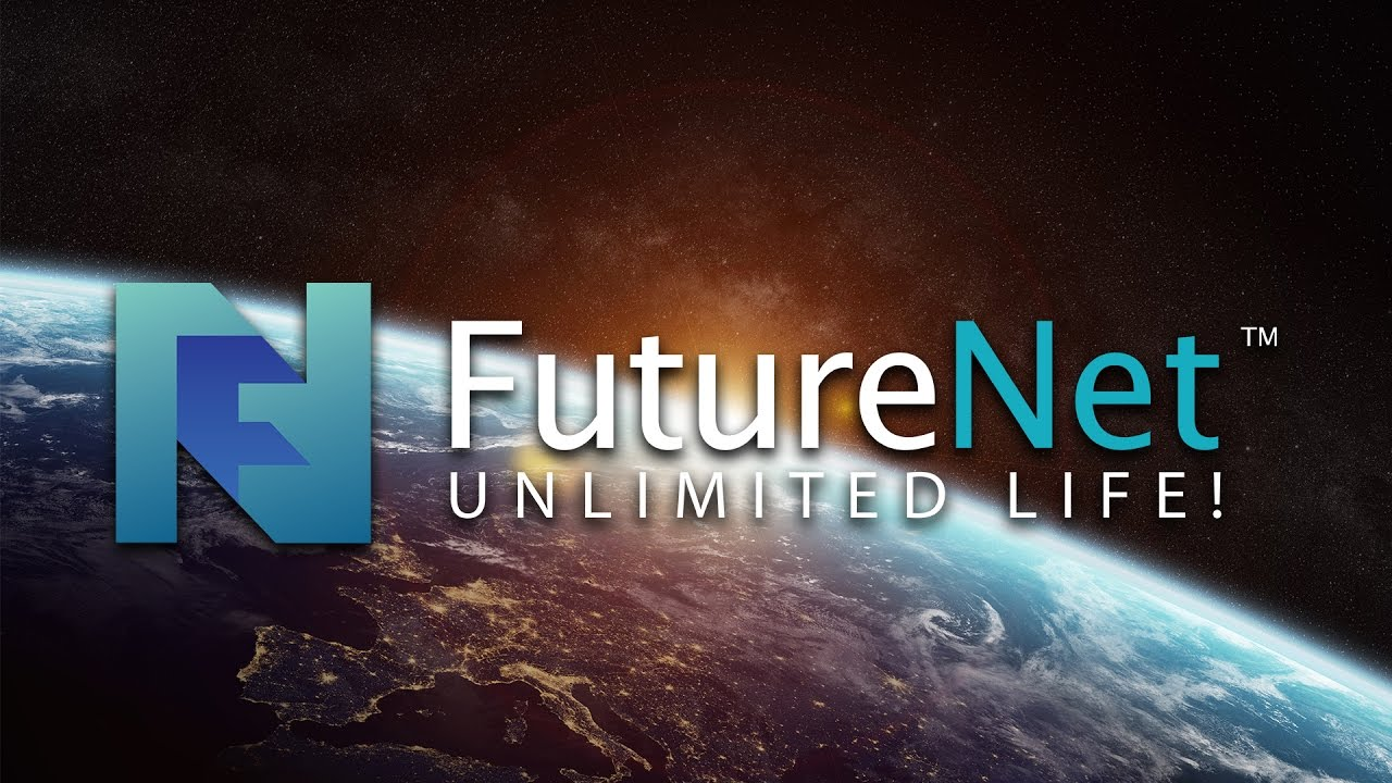 Unlimited life 37
