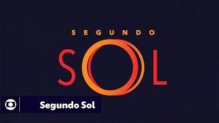 Baixar Segundo Sol: confira a abertura da novela da Globo