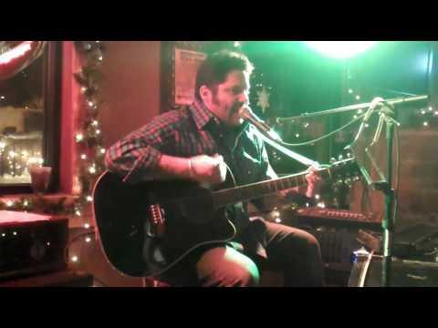 Javier Trejo LIVE Cowboy Jacks (Friends In Low Places)