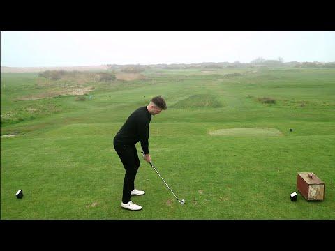 Actual Golf | Part 2