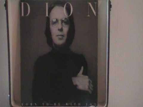 Dion DiMucci  New York City Song 1975
