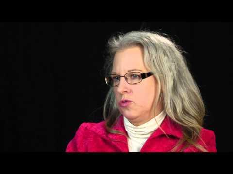 Elaine J. Lambert