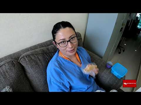 COVID-19 y el anestesiólogo