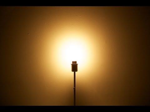 Shining Bright Light Into Dark Age Corners True Empiricism Gets Schooled Again