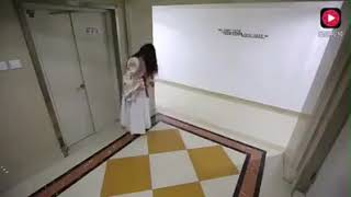 When Ghost Prank Videos goes Wrong    Watch This shocking Horror Prank
