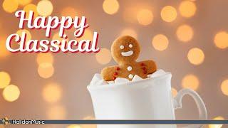Happy Classical Music