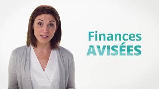La littératie financière une affaire de famille - Finances Avisées Manitoba