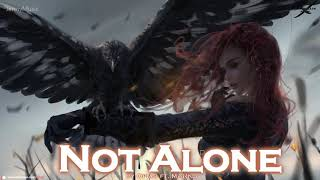 EPIC POP | ''Not Alone'' by Opia9 (ft. MARKS)(Victress)