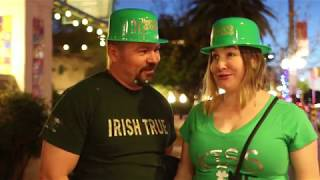Behind the green: St. Patrick's Day myths thumbnail
