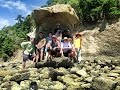 Multi-Day Youth Trips with Outdoor Adventures