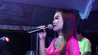 BAGAI RANTING YANG KERING DESI FARADILA TRIAS MUSIC KLEPU