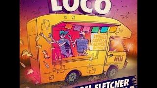 Repeat youtube video Joel Fletcher & Seany B - Loco (VINAI Remix)