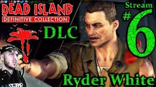 Dead Island 1 D.E 🧟DLC🌴1st Time☠️PRO🧟 PC💻Max✨#6th Stream🎋