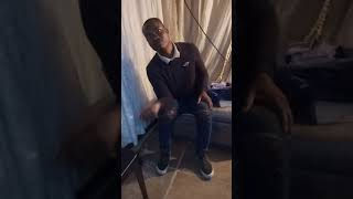 jappie went out moruti suspect he started dating and having sex.