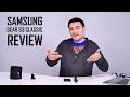 UNBOXING & REVIEW - Samsung Gear S3 Classic - Cel mai deștept smartwatch... de la Samsung