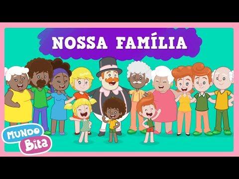 mundo-bita---nossa-família-[clipe-infantil]