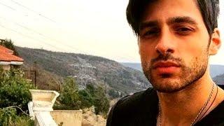 Экин Даймаз – Рассказал о ссоре с любимой – Турецкие актеры