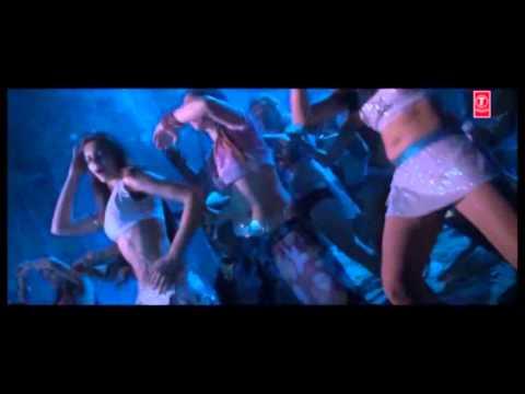 Sirichi Sirichi Vantha Remix HD 2013