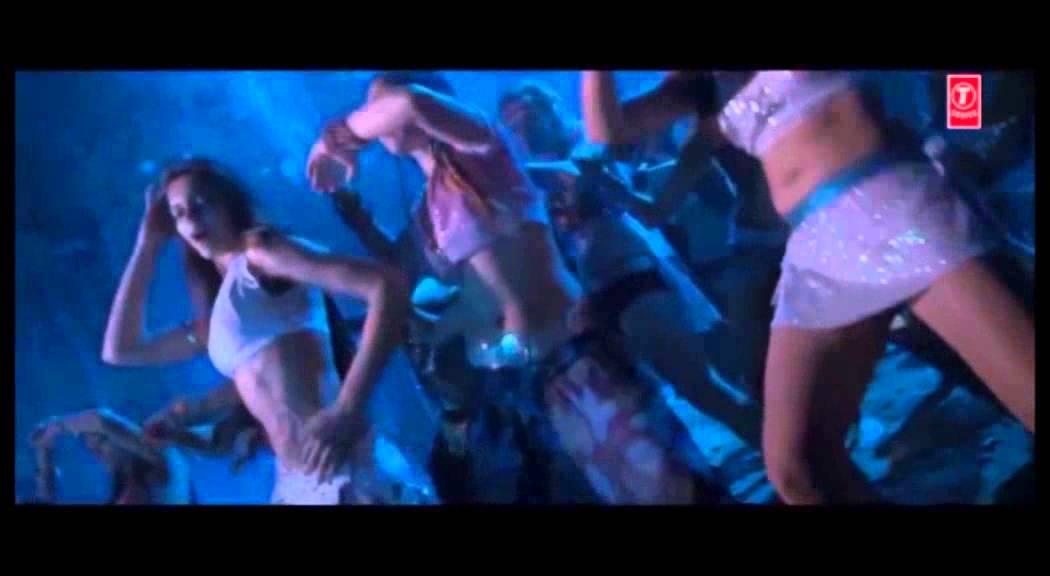 sirichi sirichi vantha remix mp3 free download