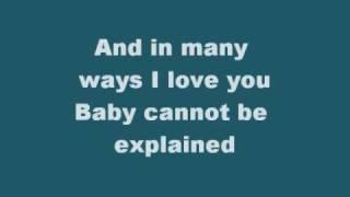 Jelly of E: Untitled [an original] Lyrics