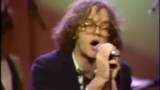R.E.M. - October 30 1983 - Carnival of Sorts - Livewire - New York NY