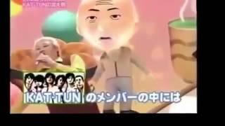 田中聖へ贈りたい歌 田中彗 検索動画 19