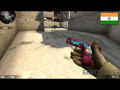 CS Go Live Fun Stream • Counter Strike Global Offensive Live Stream