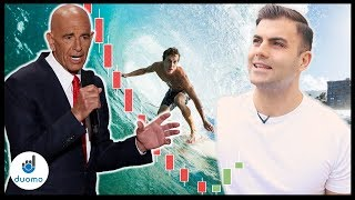 Traders, You Can't Cheat the Process! (Tom Barrack) | Success Snippets